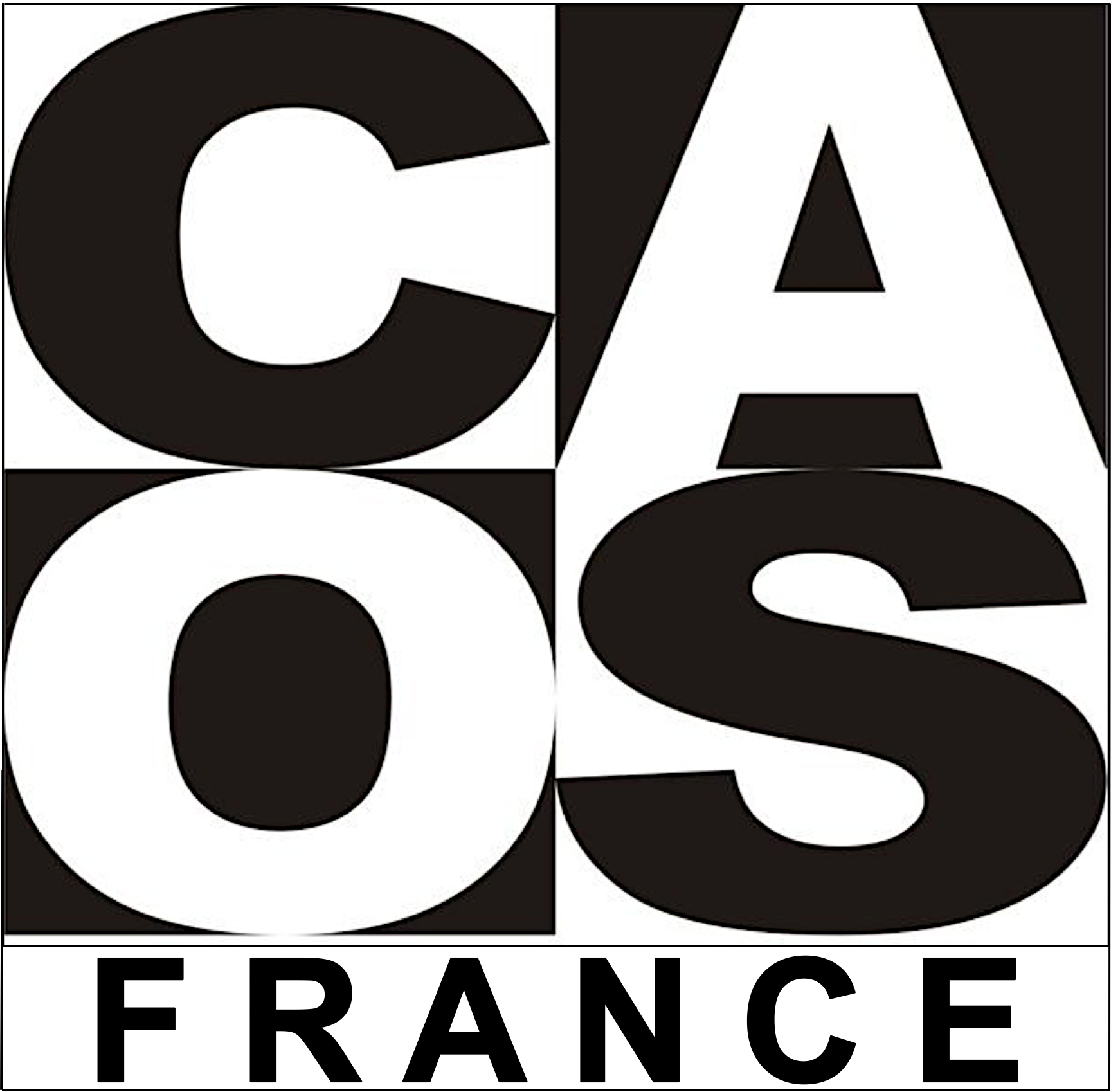 CAOS France